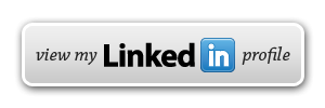 View Allen Gluck on LinkedIn